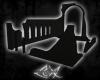 -LEXI- Ruined Church