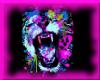 Lion Color's
