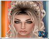 Nyneria - Ky's Ash