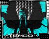 T|» Yuuto wings