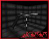 KDD Dark Loft