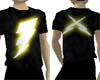 Lightning Flash T