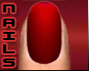 Red Nails 02