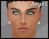 ~A~ Teenager Skin v1