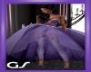 GS MizzJoJo Sexy Gown