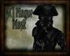 [SC] Plague Mask