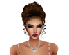 Sexy Diamond Necklace