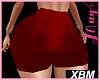 'Bimbo Short Kim RD Xbm