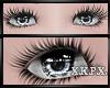 Kids Eyes Girl