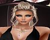 Custom Blonde Susanna