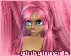 Petal Pink Breeze