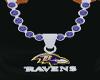 xDSx Balt. Ravens