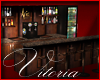 ~ARIA Bar (Large)