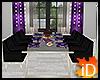 iD: DMac Dining Set