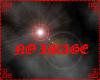 SHR Amal Blk-Red