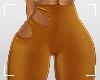 ṩTaci Pants Spice