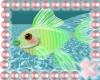 + Fish: Flipp