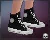 [T69Q] Anna Comfy Shoes