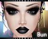 B| Purge pale