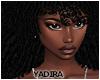 Y| Zula - Black