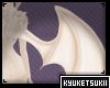::Mekh [wings.2]
