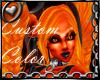 0bpmc Hellfire - LTD