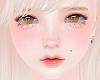 ℛ Yuuasa Mesh Head