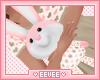 eLittle Love Bunny