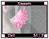 Sweets Tail