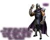 TMNT The Shredder