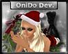 [OD] Merry Christmas 2