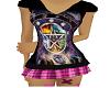 Pagan Pride T-skirt