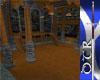 [DTR]Steampnk Castle rm