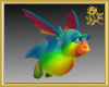 Dragon Baby Pet