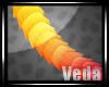 :V: fierce Tail1::