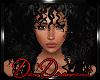 DD| Agnese Black