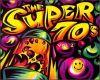 [BB] Super 70s Radio