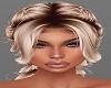 H/Ualerija Blonde