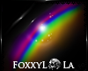 FL: Rainbow Pleasure M/F
