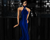 DC Romance Gown V2