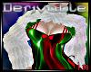 Santa'sBaby LayerableFur