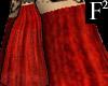 F2 Vixen Skirt Dreams