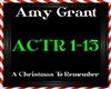 AmyGrant~AChirstmasToRem