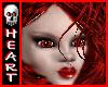 (HEART) Sassy Vampire RD