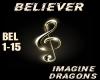 -Believer-