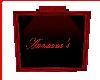 (S)Anastacias sign