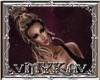 VM Katya DIRTY
