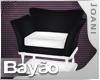 |JI| Bayao Chair/ Poses