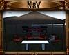 !N8V Pop-Up Tent