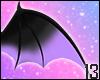Libra Wings
